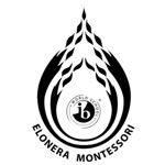 elonera-montessori-logo