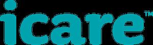 icare-logo-header