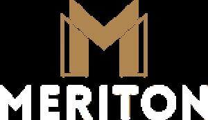 logo-newsize